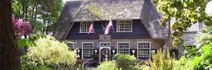 Huis den Deijl, Breda