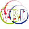 Video | VRD Drunen