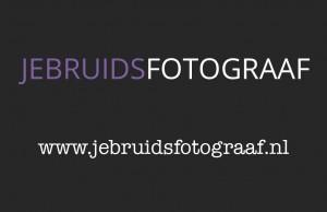 Fotografie | Jebruidsfotograaf