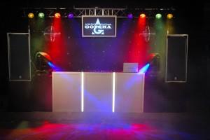 Bruiloft DJ ultimate